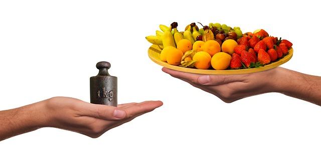 mísa ovoce.jpg