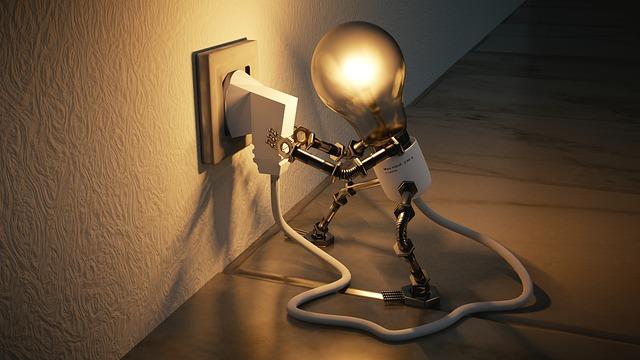 Legrační žárovka